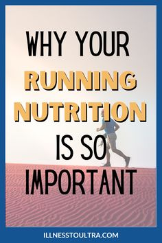 Even if you're a seasoned professional, there's always room to learn new running nutrition tips. Often we focus on training so much that we forget that other aspects of our life, such as nutrition, can also have a drastic effect on our PR. There's no one perfect runner diet, but there are certain nutritional aspects that can be implemented before, during and after a run to help you run fast, recover faster, and stop the dreaded bonk! #runningnutritiontips #healthyrunningfood #long… Running Food, Running Tips, Nutrition For Runners, Nutrition Tips, How To Run Faster, How To Run Longer, Gut Health, Health And Wellness, Runner Diet