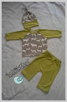 Check out this item in my Etsy shop https://www.etsy.com/listing/226592366/baby-boy-3-piece-outfit-size-0-3-month