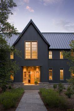 Modernes Haus U2013 Erstaunliche Bildgalerie Mit 22 Ideen
