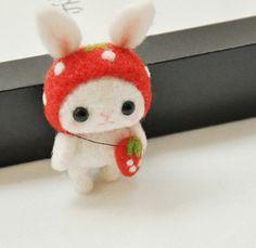 https://www.etsy.com/listing/226870057/diy-felt-wool-strawberry-bunny-kit?ref=related-3