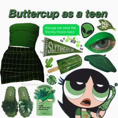 Halloween Outfits, Powerpuff Girls Halloween Costume, Clueless Halloween Costume, Couple Halloween, Halloween 2020, Outfits For Teens, Girl Outfits, Cute Outfits, Pretty Outfits