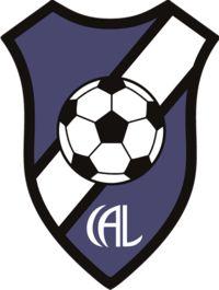 Resultado de imagem para Ballista Futbol Club