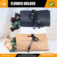 Make Your Logo, Flower Holder, Plastic Glass, Wood Steel, Packaging Solutions, Ikebana, Happy Hour, Quotations, Cosmetics