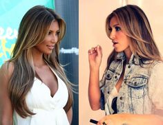 Kim Kardashian Highlights