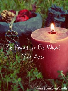 pagan, quote, and wicca image Wicca Witchcraft, Pagan Witch, Wiccan Art, Moon Witch, Blessed, Gypsy Moon, Be Proud, Practical Magic, Spiritual Path