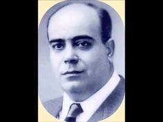 A teologia da libertação - Plinio Corrêa de Oliveira