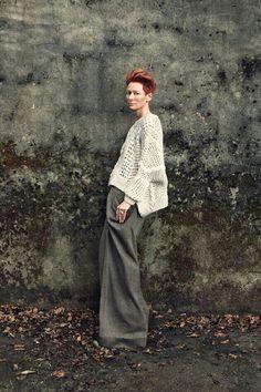 fashion ᴱ ᴰ ᶤ ᵀ ᵒ  ᴿ ᶤ ᴬ ᴸ ˢ & campaigns