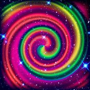 Free samples, real freebies by mail,No Surveys, No strings attached and no shipping costs. World Of Color, Color Of Life, Rainbow Art, Rainbow Colors, Rainbow Stuff, Studios, Free Makeup Samples, Rainbow Wallpaper, Colorful Wallpaper