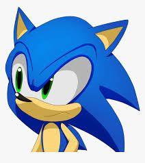 Sonic The Hedgehog Sonic The Hedgehog Hedgehog Sonic