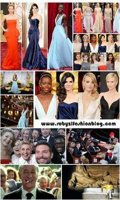 #selfie #pizza e tante #statuette : #oscar 2014 #oscar2014 #fabolous #look Prada #Prada ARMANI #Armani #sorrentino #lagrandebellezza now on my #fashionblog www.robyzlfashionblog.com oscar, oscar2014,selfie, statuette,robyzl, fashionblog, prada, armani, love