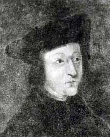 Eustace Chapuys Imperial Ambassador to England during Henry VIII rule. He was greatly biased towards Queen Catherine of Aragon, and critical in the downfall of Anne Boleyn. Dinastia Tudor, Los Tudor, Mary Tudor, Tudor Style, Mary I, Queen Mary, Queen Anne, Tudor History, British History