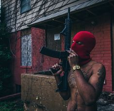 Know all about the dark web gangsters news and all the details about them from our website. Also you can get many more dark web links from our website. Bad Boy Aesthetic, Badass Aesthetic, Trippy Wallpaper, Rap Wallpaper, Photos Joker, Foto Mirror, Travis Scott Wallpapers, Thug Style, Thug Girl