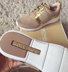 mk-sneakers