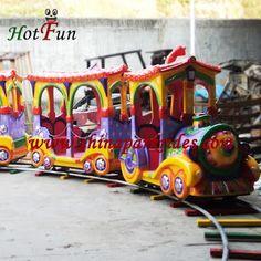 Amusement park rides,kids park rides,kids electric train rides for sale