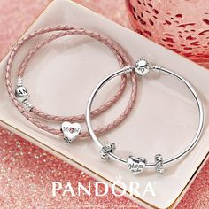 We have beautiful options for the Mothers in your life. Let us show you. #PandoraWestland #Pandorajewelry #mothersday @pandorawestland