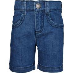 Steiff farmer short 14.390 Ft Farmer, Bermuda Shorts, Boys, Modern, Fashion, Baby Boys, Moda, Trendy Tree, Fashion Styles