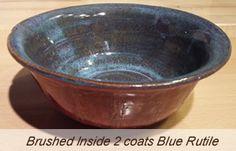 DeutmeyerPottery07 - My pottery - Gallery - Ceramic Arts Daily Community