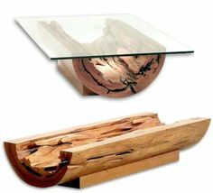 46 meilleures images du tableau table basse   Glass table, Glass ... 375a45bf2797