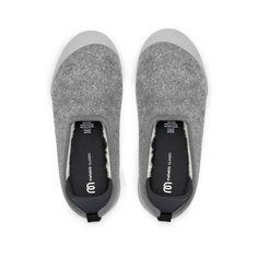 49a6e3f0a13d Larvik Light Grey Mahabis Classic Bundle (+FREE soles) New Sneakers