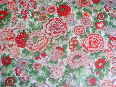 Elysian ~ Liberty Tana Lawn Fabric