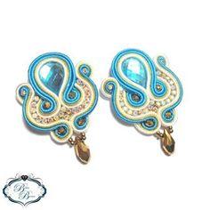 Stretch Bracelets, Turquoise Bracelet, Instagram, Brown, Jewelry, Fashion, Templates, Nativity Scenes, Stud Earrings