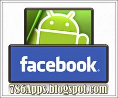 Facebook 25.0.0.18.30 APK For Android