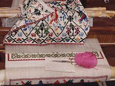 prodotti in fiera - Fiera dell'artigianato artistico e del tappeto della Sardegna - Mogoro