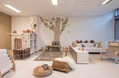 muurschilderingen kinderdag verblijf - Cerca con Google