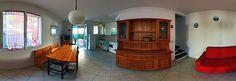 Appartamento in  affitto al Lido di Spina visitabile online anche tramite Iphone.