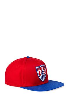 27 Best Snapbacks images  e5feec819f4