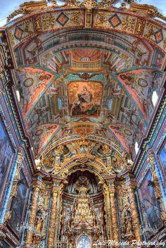Tavira, Portugal aguiaturistica.blogspot.pt