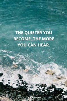 35 Inspirational Motivational Quotes With Images for Success Life 21 Empowering Quotes, Uplifting Quotes, Inspirational Quotes, Motivational Quotes For Success, Positive Quotes, Quotes Motivation, Quotable Quotes, True Quotes, Inspiring Quotes About Life