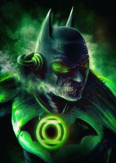 Batman: The Dawnbreaker by Eugene Gore / junkome on ArtStation Batman Comic Art, Gotham Batman, Batman Robin, Superman, Dark Knights Metal, Marvel Dc, Batman Quotes, Batman Metal, Deadpool Funny