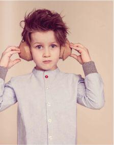 Iglo kids | icelandic children's fashion |  scandinavian kids clothes | #childrensfashion