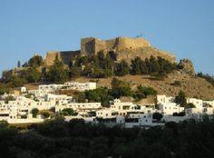 ΤΑ ΚΑΣΤΡΑ ΤΗΣ ΕΛΛΑΔΑΣ ΚΑΙ Η ΙΣΤΟΡΙΑ ΤΟΥΣ | Votegreece.gr