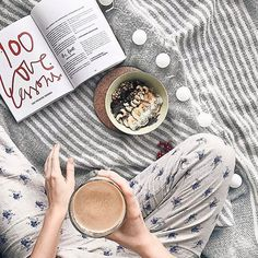 81 отметок «Нравится», 3 комментариев — I Love Flatlay (@iloveflatlay) в Instagram: «С добрым утром, суббота! Наливаем чай и кофе, готовим вкусный завтрак и начинаем день с хорошей…»