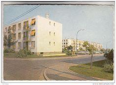 Immeubles meaux quartier la pierre collinet for O architecture lambersart