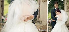 Elizabeth and James' Wedding on a beautiful hillside in Kiama   www.gemma-clarke.com
