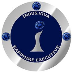 Brand New Achievers indus Research Scientist, Vibrant, Brand New, Image, Logos, Logo