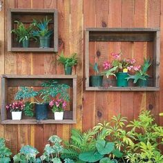 Budget Friendly Outdoor Upgrades This Old House | Apartment Therapy