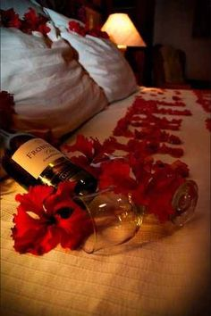 valentine's day dinner specials cape town 2014