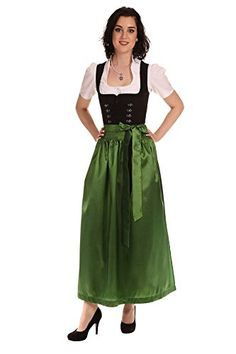 #Wiesn #Oktoberfest #Königssee #Tracht #Damen #Schürze #D719001 #steirisch #grün Königssee Tracht Damen Schürze D719001 steirisch grün, , traditionelle Dirndlschürze im steirischen Grünton, glänzende Taftschürze, besonderer Farbtupfer für Ihr Dirndl, Länge: 93cm, lässt sich problemlos kürzen