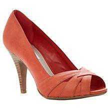 Court Shoes   Women's Shoes & Boots Women  John Lewis