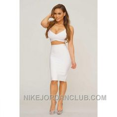 http://www.nikejordanclub.com/herve-leger-halter-open-back-cutout-bandage-dress-sdr237-discount.html HERVE LEGER HALTER OPEN BACK CUTOUT BANDAGE DRESS SDR237 DISCOUNT Only $116.00 , Free Shipping!