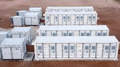 Projects — FlexGen | Energy Storage Systems Storage Systems, Energy Storage, Control System, Floor Plans, Projects, Log Projects, Floor Plan Drawing