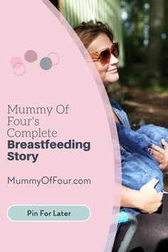 All of the breastfeeding tips, tricks, hacks and advice that you'll need to successfully breastfeed your baby from a Mum Of Four. Breastfeeding Stories, Breastfeeding Clothes, Pumping, Need To Know, Told You So, Parenting, Advice, Hacks, Baby