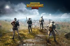 PUBG Mobile earnings up 652% to $496 million
