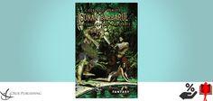 Conan Barbarul: Misterul fântânii blestemate – Robert E. Conan, Fantasy, Books, Art, Art Background, Libros, Book, Kunst, Fantasy Books