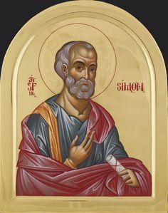 Byzantine Icons, Art Icon, Orthodox Icons, Roman Catholic, Saints, Religion, Ornament, Spirituality, Fresco