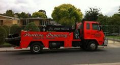 Grout pump hire Call us Now 0402 791 845